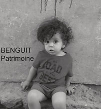 Logo - BENGUIT Patrimoine.jpg