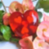 Curie--die-hard-romantic-compressor_edit