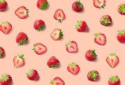 Strawberry-Benefits.jpg