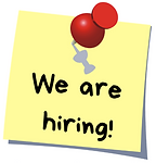 We are hiring!_edited.png