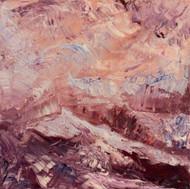 Montagne Rose
