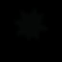 anise-logos-02.png