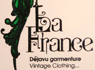 La France Logo.jpg