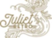 Juliet Retro.jpg