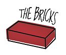 The Bricks 2.png