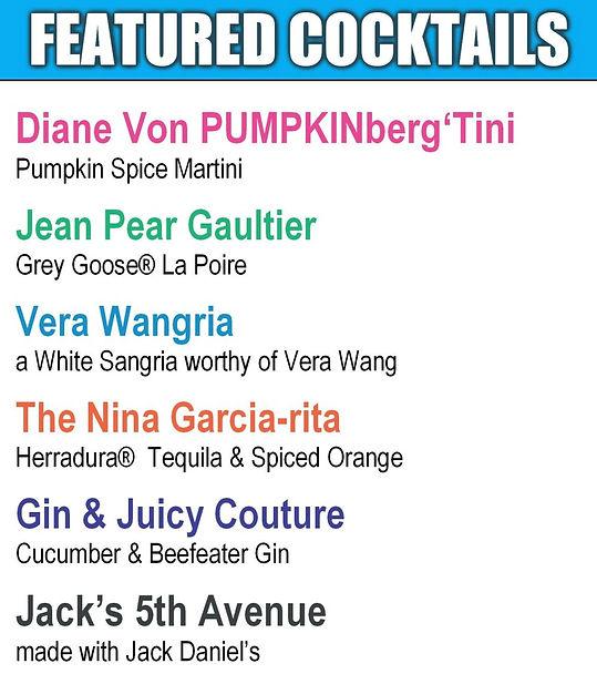 CXC13 Cocktails.jpg