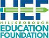 Hillsborough Education Foundation.jpg