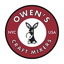 Owens Craft Mixers.jpeg