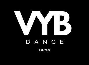 VYB Dance.jpg