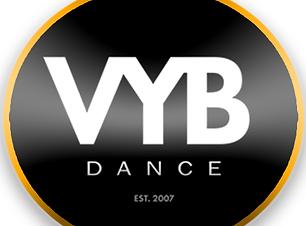 VYB Dance.png