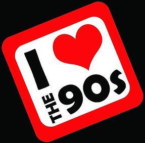 I Love The 90s.jpg