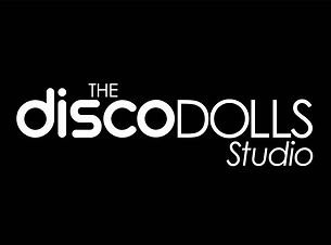 The Disco Dolls Studio.jpg