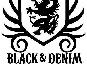 Black and Denim.png