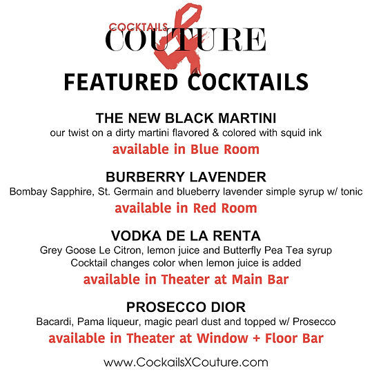 CXC18 Cocktails.jpg