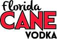FL Cane Vodka.jpg