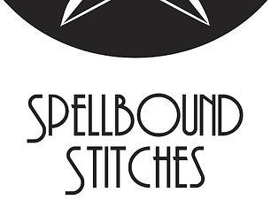 Spellbound Stitches.jpg