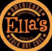 Ellas.png