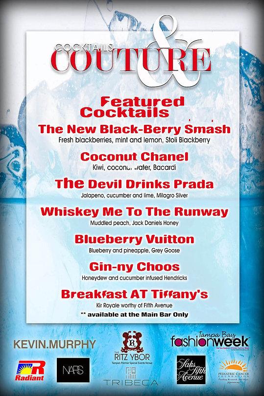 CXC12 Cocktails.jpg