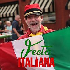 Festa Italiana Banner.png