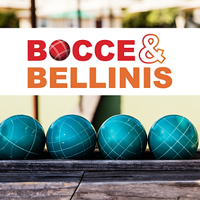 2020 BOCCE.png