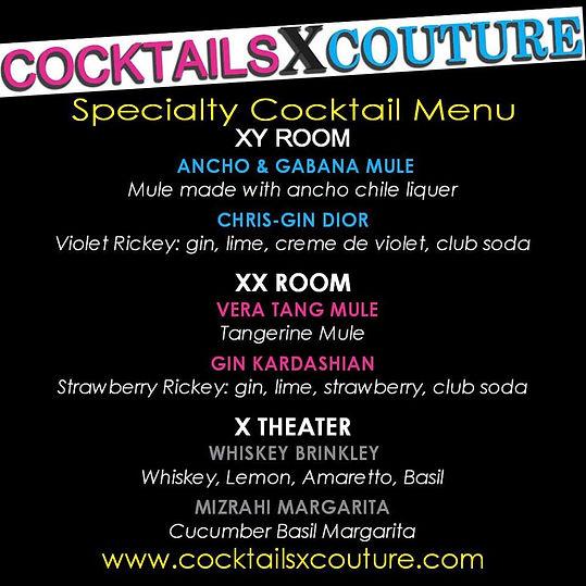 CXC15 Cocktails.jpg
