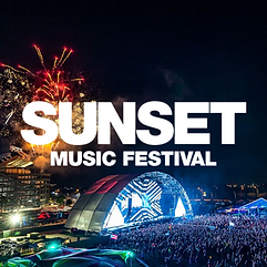 Sunset Music Festival.png