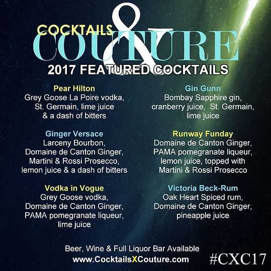 CXC17 Cocktails.jpg