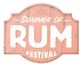 Summer of Rum Festival.png