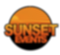 sunset_logo.png