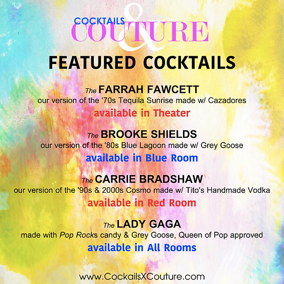 CXC19 Cocktail Menu.png