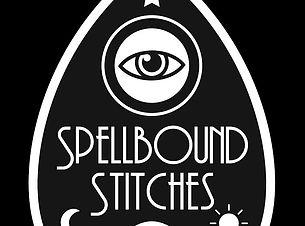 Spellbound Stitches.jpeg