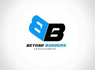 LOGO Beyond Borders.jpg