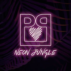 Neon Jungle A.jpg