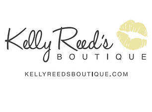 Kelly Reed's.png