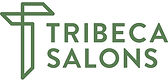 Tribeca ColorSalon.jpg