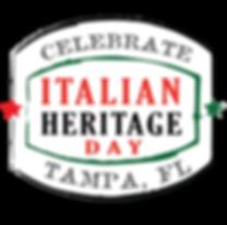 Italian Heritage.png
