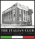 The Italian Club.png
