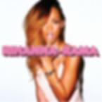 1080x1080 Rihanna.png