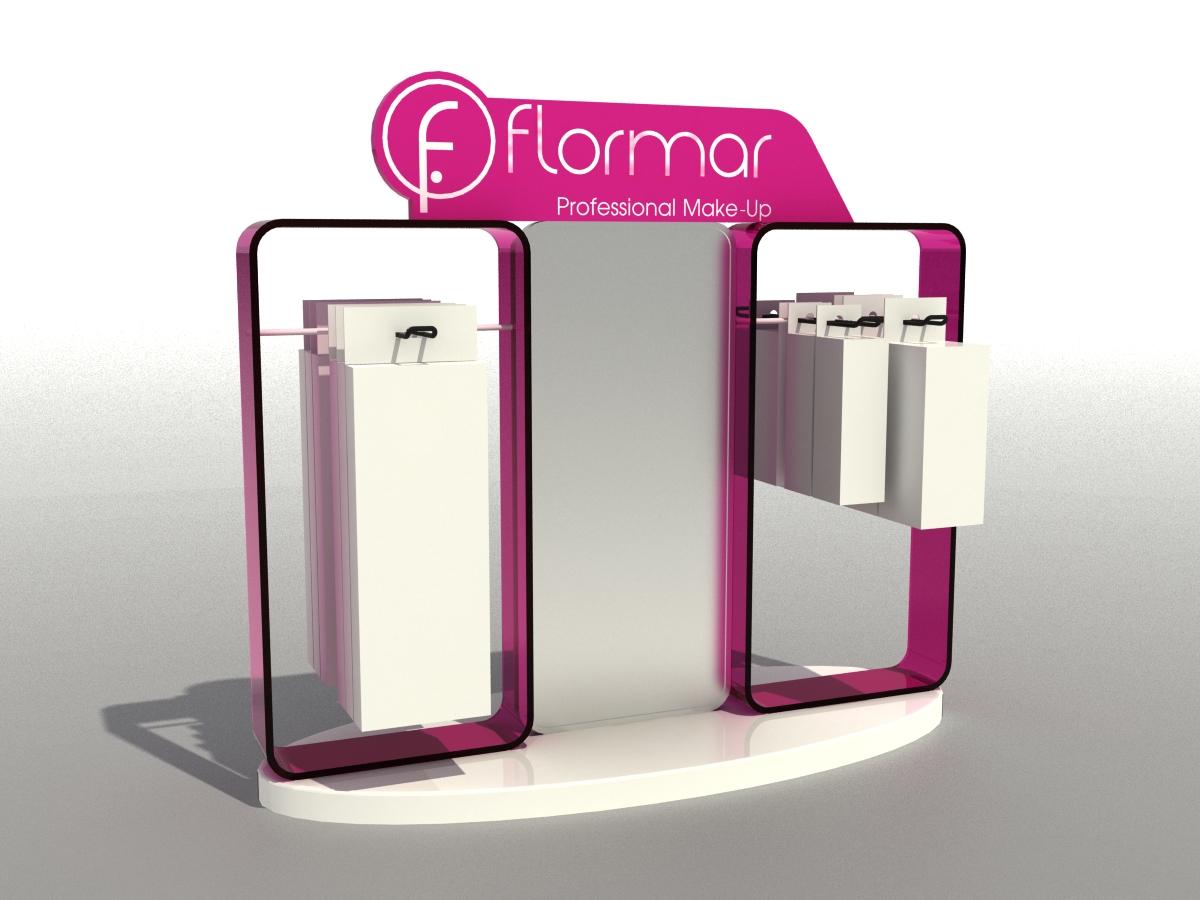 Masaüstü | Flormar