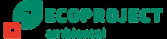 Logo-1-fundo-transparente.png