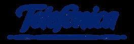Logo TRB.png