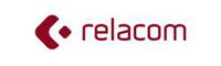 relacom1.png