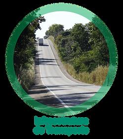 01_-_Botão_Infraestrutura_e_Transportes