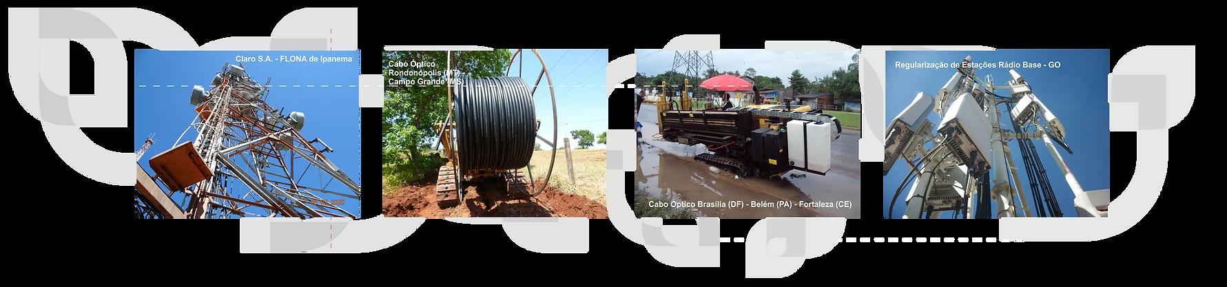 Figuras fundo projetos Telecom.png