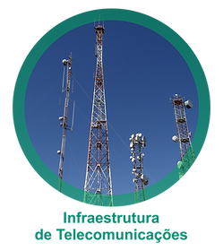 02_-_Infraestrutura_de_Telecomunicaçõe