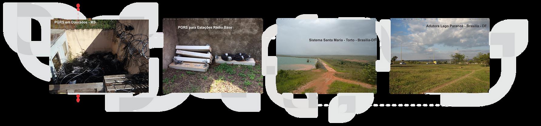 Figuras fundo projetos saneamento.png