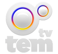 logo_tv_media_res.png
