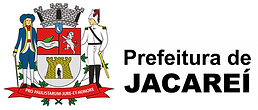 brasao_prefeitura_de_jacarei_H_borda.png