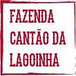 Fazenda_Cantão_da_Lagoinha.png