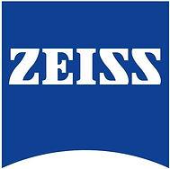 14_Zeiss_Logo.jpg